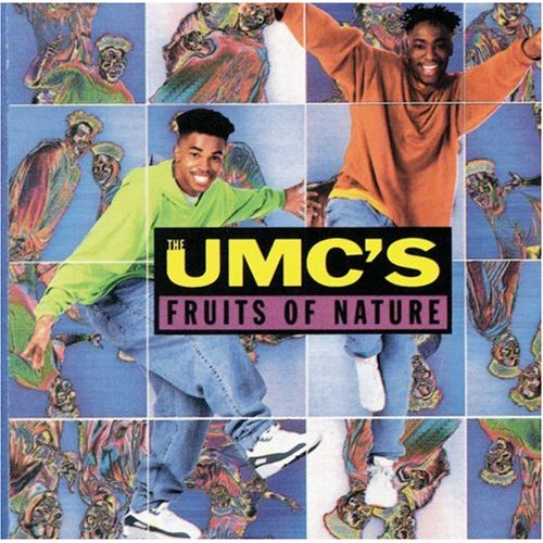 UMC's #49