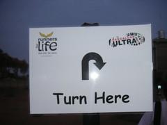 Bangalore Ultra Marathon 10