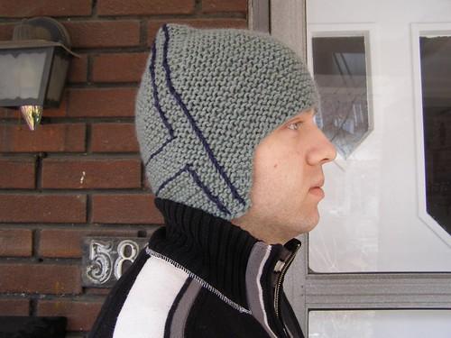 race track helmet hat