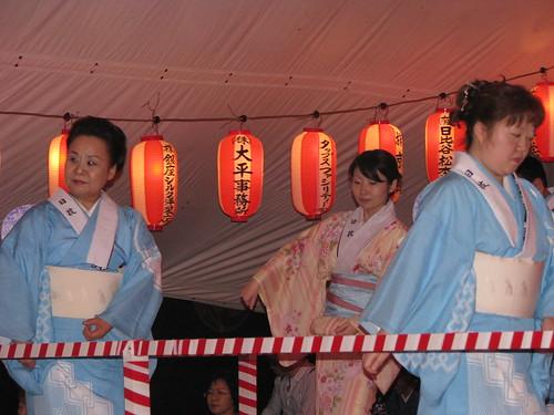 115 - Hie-Jinja Shrine - 20080613