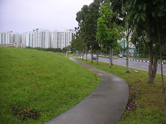 Singapore Day 13 062