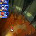 Sonic_Chronicles__The_Dark_Brotherhood-Nintendo_DSScreenshots12940Online_190208__1_