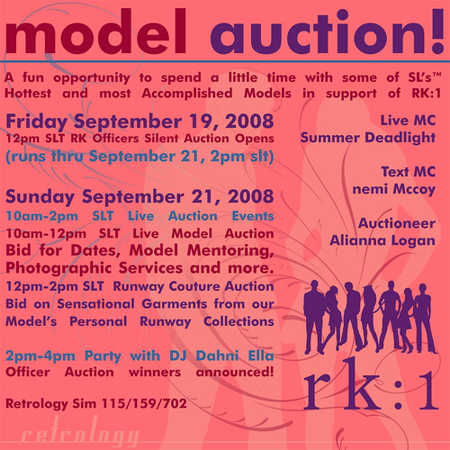 RK1_Model Auction 1024