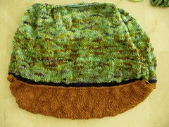 bag knitted.JPG