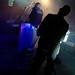 Nuits Sonores 2008 @ SLI - [Antipop Consortium] (Lyon, France)