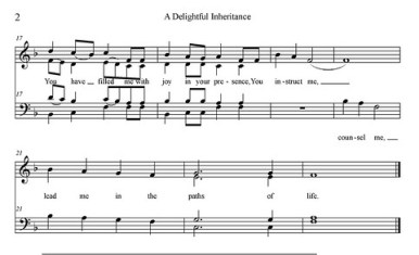 A-Delightful-Inheritance-2