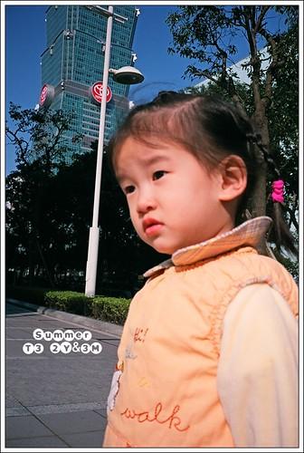 2007_12_T3_28_07