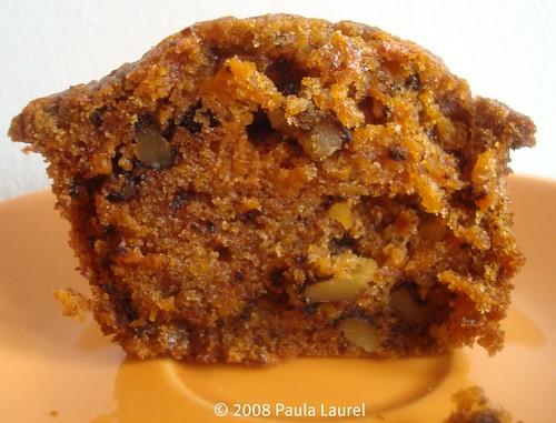 Super Moist Carrot Cake Recipe