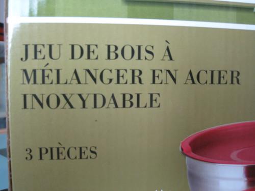 english-french translation error