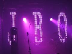 J.B.O.-Bilder