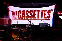 cassettes_cat-81
