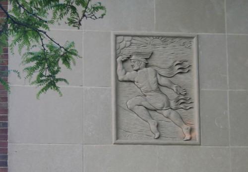 5500 S. Komensky Avenue