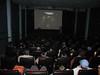 Roger Acosta Primer d?a del Encuentro de Cine Andino Arequipa 2008