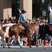 Pasadena Rose Parade 2008 49
