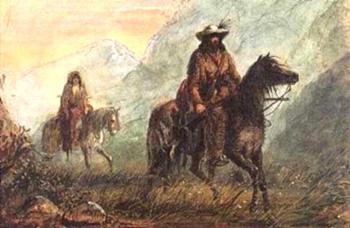 bourgeoismiller&squaw1837H