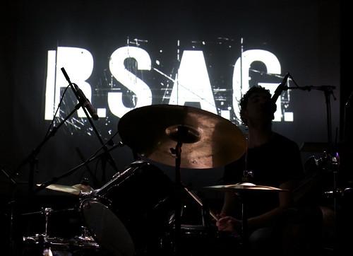 R.S.A.G. - ALT*