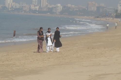 Mumbai_JUHU Beach1-8