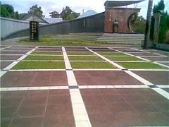 WNS Memorial Park 1