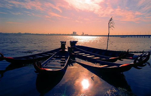Linyi Boats.jpg