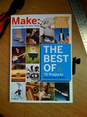 best of make