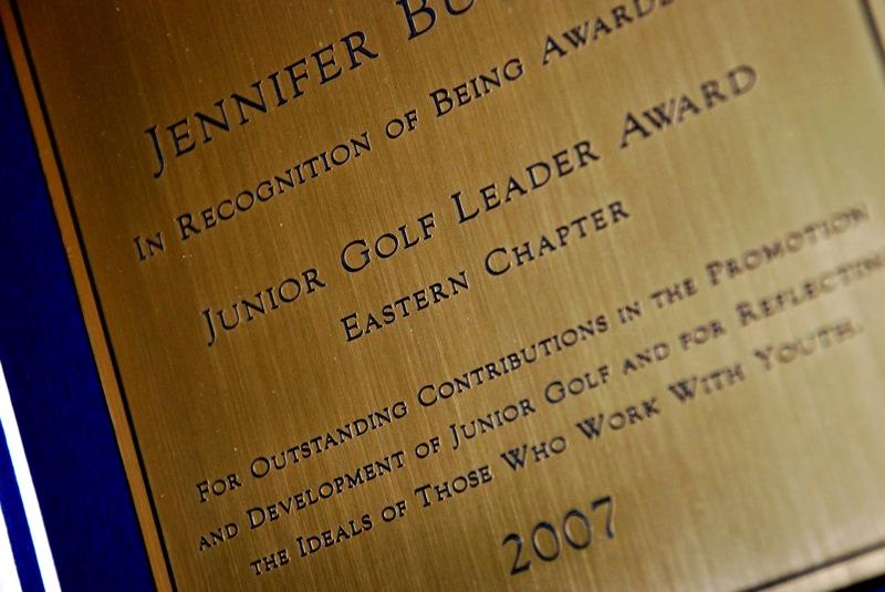 Beloved Awarded