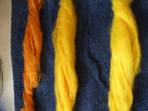 All Three Wools
