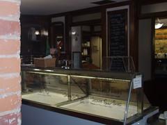 Ice Cream Sanctum