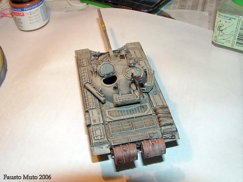 T-72 024