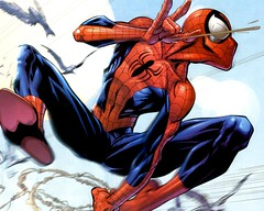ultimate-spider-man_800