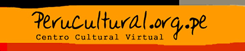 perucultural.org