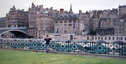 scotland017