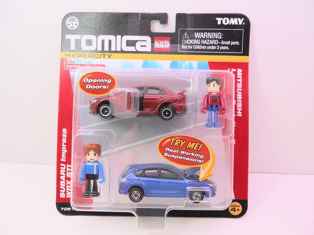 tomica tomy hyper city set 3 (1)