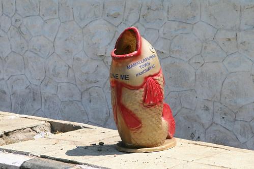 india.mahabalipuram.feb.08 194
