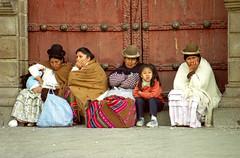 Bolivia-26