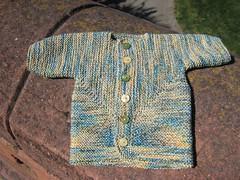 Sweater_2008Feb8_BabySurpriseTofutsies
