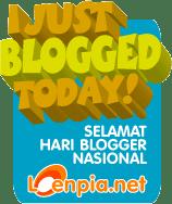 blogtoday