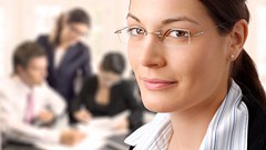 Negotiation tips for women in business