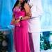 Lenox HS Prom 021