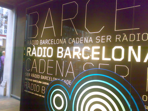 RadioBarcelona
