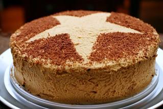 tiramisu cake smitten kitchen