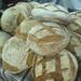 RFF bread 2