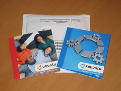 UbuntuGutsy710_01