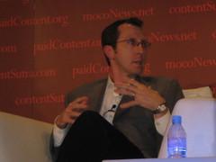 @FOBM: Technology Business Media