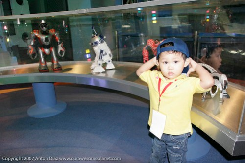 Science and Discovery Center, MOA-40.jpg