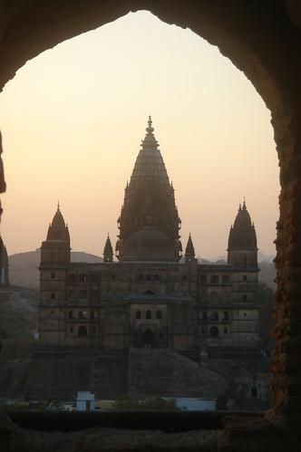Jahangir Mahal1-7