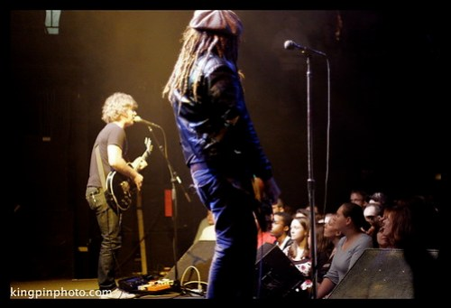 Nada Surf  _MG_3080