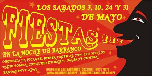 Afiche Fiestas Mayo500