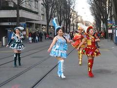 Züri_Carneval_01
