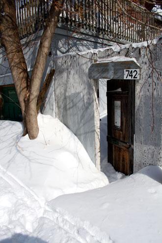 snow_0947.jpg
