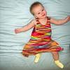 fiesta dress 016_ravelry